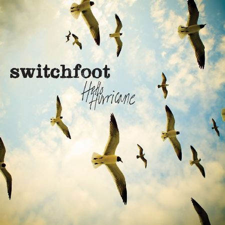 CD-Switchfoot-hello-hurricane