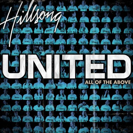 CD-Hillsong-United-All-of-the-Above