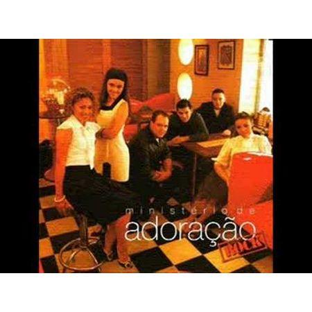 CD-Ministerio-Adoracao-Rock