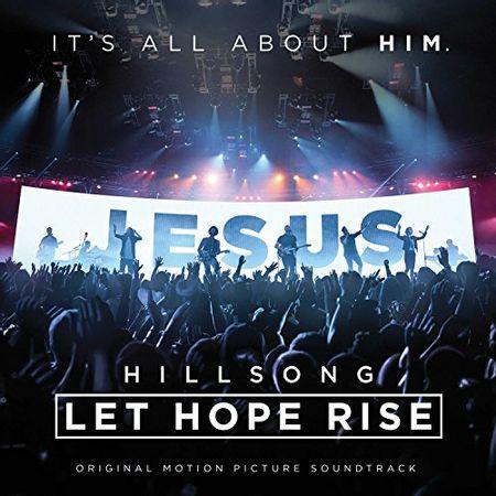 CD-Hillsong-Let-Hope-Rise