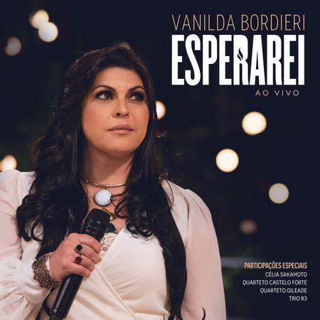 CD-Vanilda-Bordieri-Esperarei