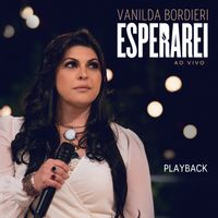 CD-Vanilda-Bordieri-Esperarei-ao-Vivo--PlayBack-