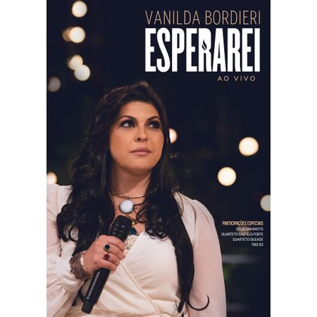 DVD-Vanilda-Bordieri-Esperarei-ao-Vivo