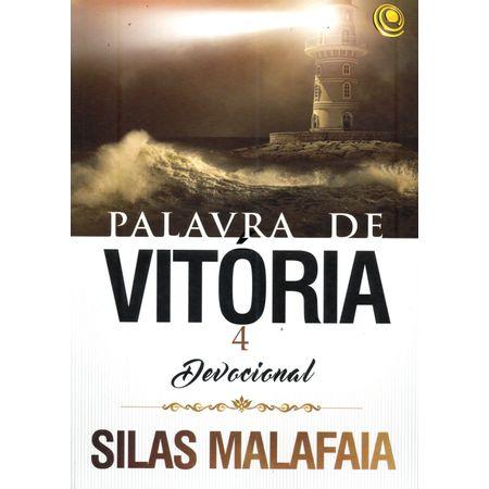 Palavra-de-Vitoria-4