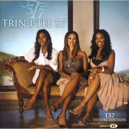 CD-Trin-I-Teen-5-7