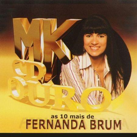 CD-fernanda-Brum-As-10-mais