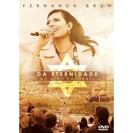 DVD-Fernanda-Brum-ao-vivo-em-Israel