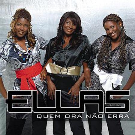 CD-Ellas-Quem-ora-nao-Erra