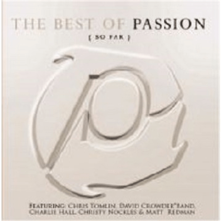 CD-Passion-The-Best-of