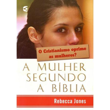 A--Mulher-segundo-a-Biblia