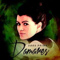 CD-Damares-Obra-Prima