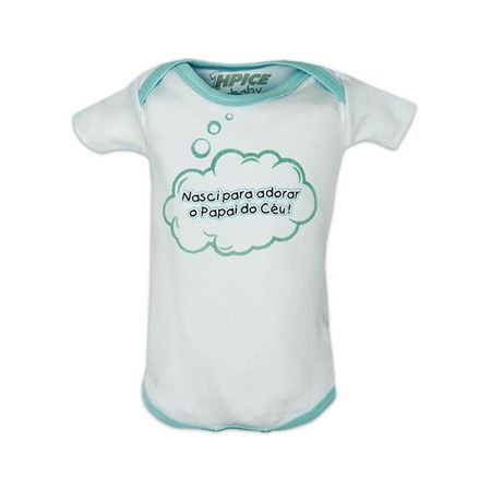 Body-Macacao-Infantil-