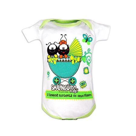 Body-Macacao-Infantil-smili-e-Fani