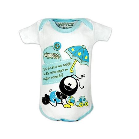 Body-Macacao-Infantil-Baby