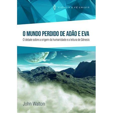 O-Mundo-Perdido-de-Adao-e-Eva