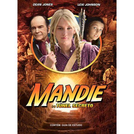 DVD-Mandie-e-o-Tunel-secreto