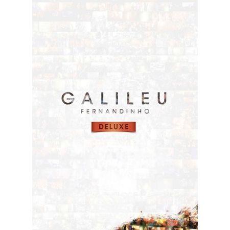 CD---DVD-Fernandinho-Galileu-DELUXE