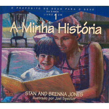 A-Minha-Historia