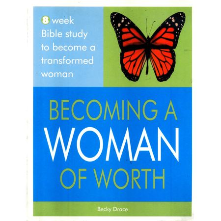 Becoming-a-Woman-of-Worth