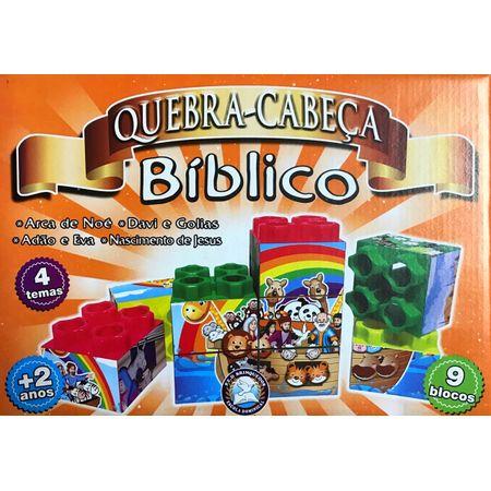 Quebra-Cabeca-Biblico
