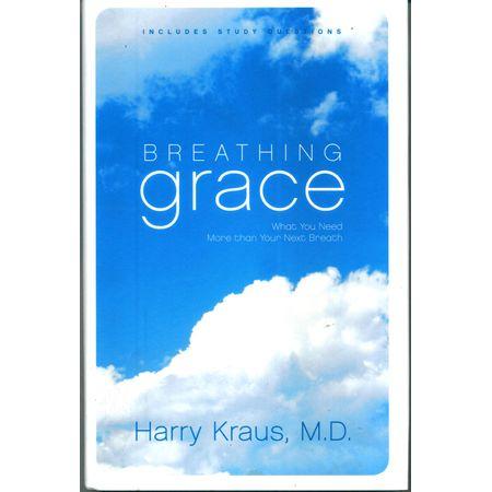 Breathing-Grace