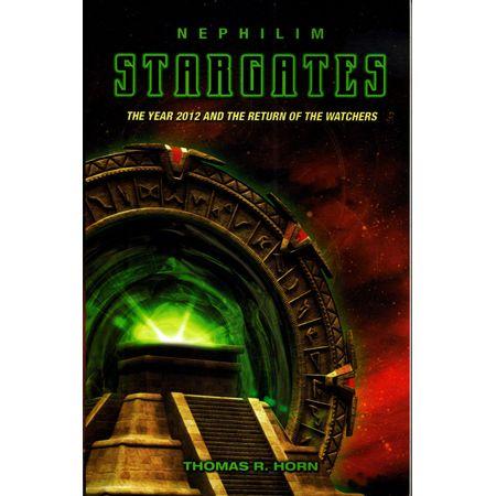 Nephilim-Stargates