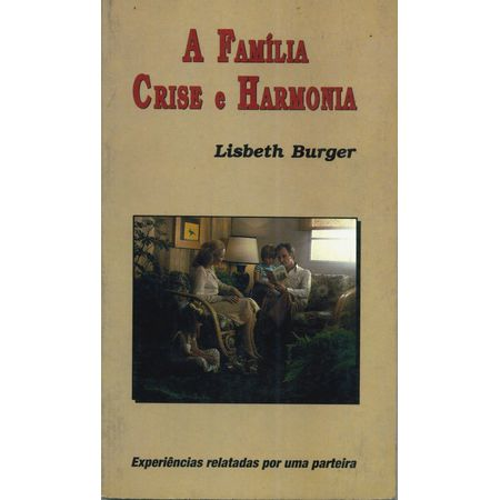 A-familia-crise