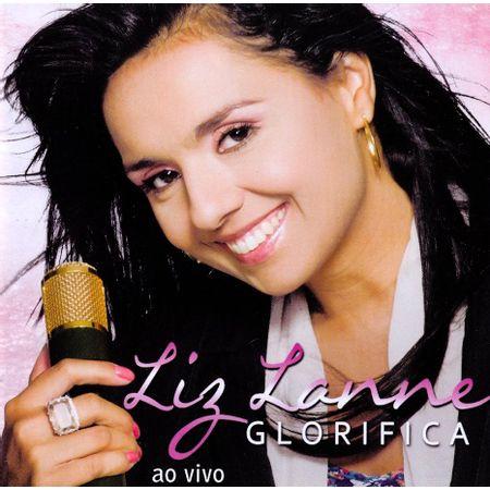 CD-Liz-lanne-Glorifica-ao-Vivo