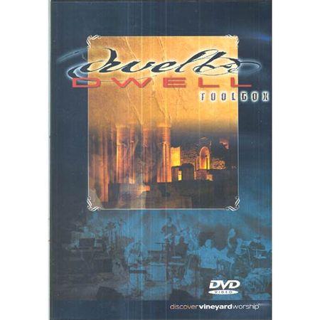 DVD-Dwell-Toolgox