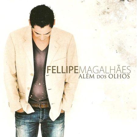 CD-Felipe-Magalhaes