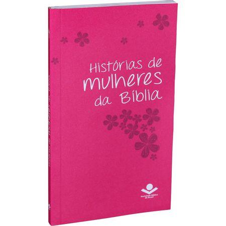 Historias-de-Mulheres-da-Biblia