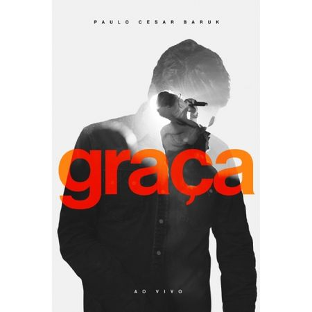 DVD-Paulo-Cesar-Baruk-Graca-ao-Vivo