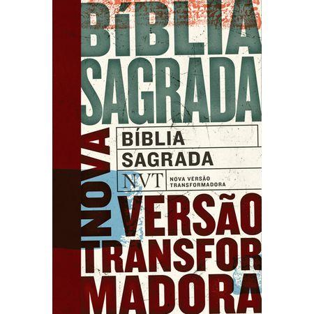 biblia-sagrada-nvt-tipos