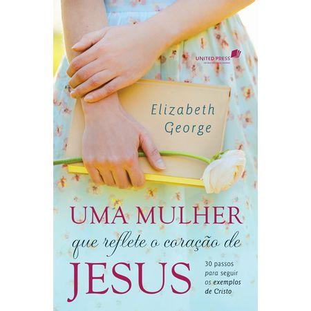Uma-Mulher-que-reflete-o-coracao-de-jesus