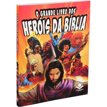 O-grande-livro-dos-herois-da-biblia