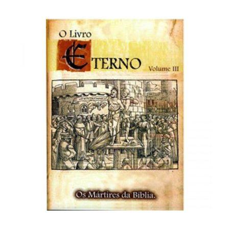 DVD-O-Livro-Eterno-volume-III