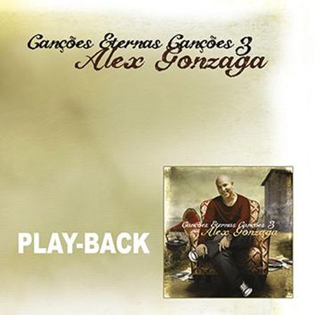 CD-Alex-Gonzaga-Eternas-Cancoes-volume-3