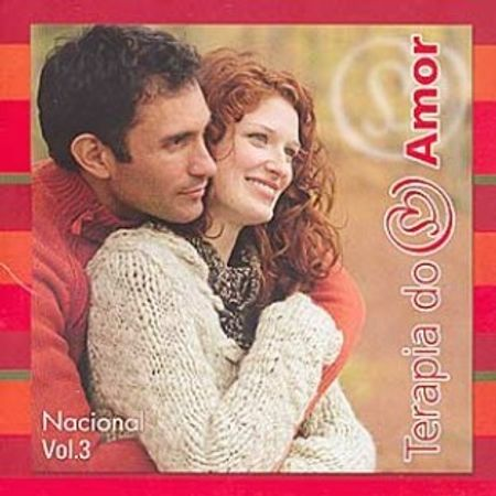 CD-Terapia-do-Amor-volume-3