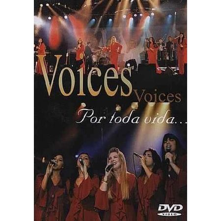 DVD-Voices-por-toda-Vida