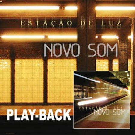 CD-Novo-Som-Estacao-da-Luz-Playback