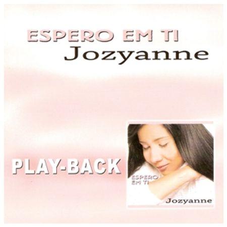 CD-Jozyanne-Espero-em-Ti--playback-