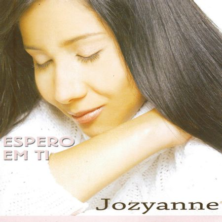 CD-Jozyanne-Espero-em-Ti-