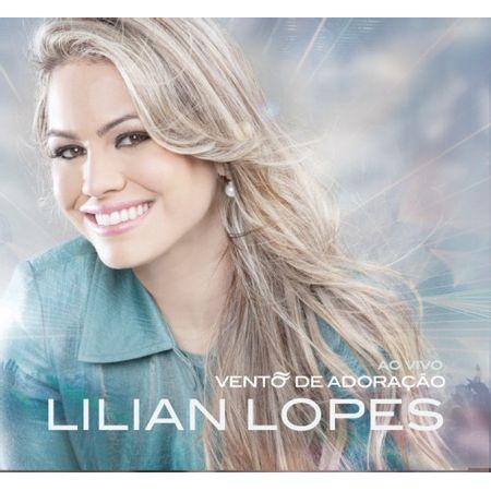 CD-Lilian-Lopes-Vento-de-Adoracao