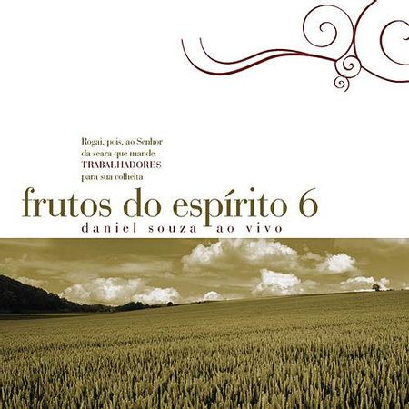 CD-Daniel-Souza-Fruto-do-Espirito