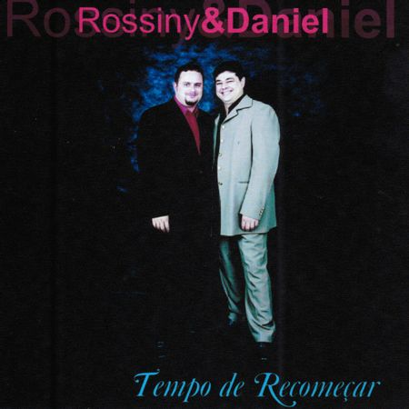 CD-Rossiny-e-Daniel