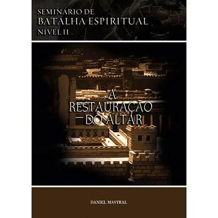 Seminario-de-Batalha-Espiritual-Nivel-II