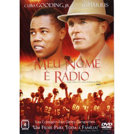 DVD-Meu-nome-e-radio