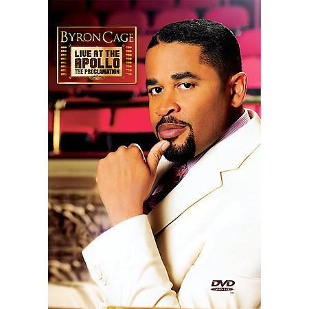 DVD-Byron-Cage-Live-At-the-Apolo-The-Proclamation