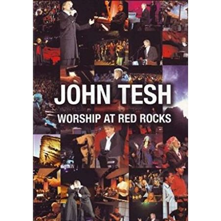 DVD-John-Tesh-Worship-at-red-rocks