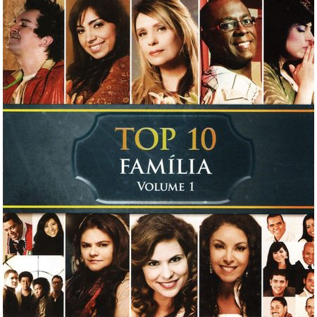 CD-Top-10-Familia-volume-1